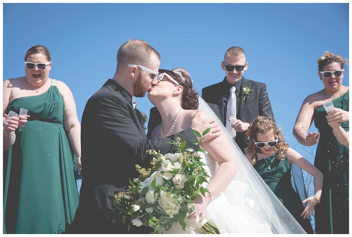 University of Wisconsin Green Bay Wedding Photos_0002.jpg
