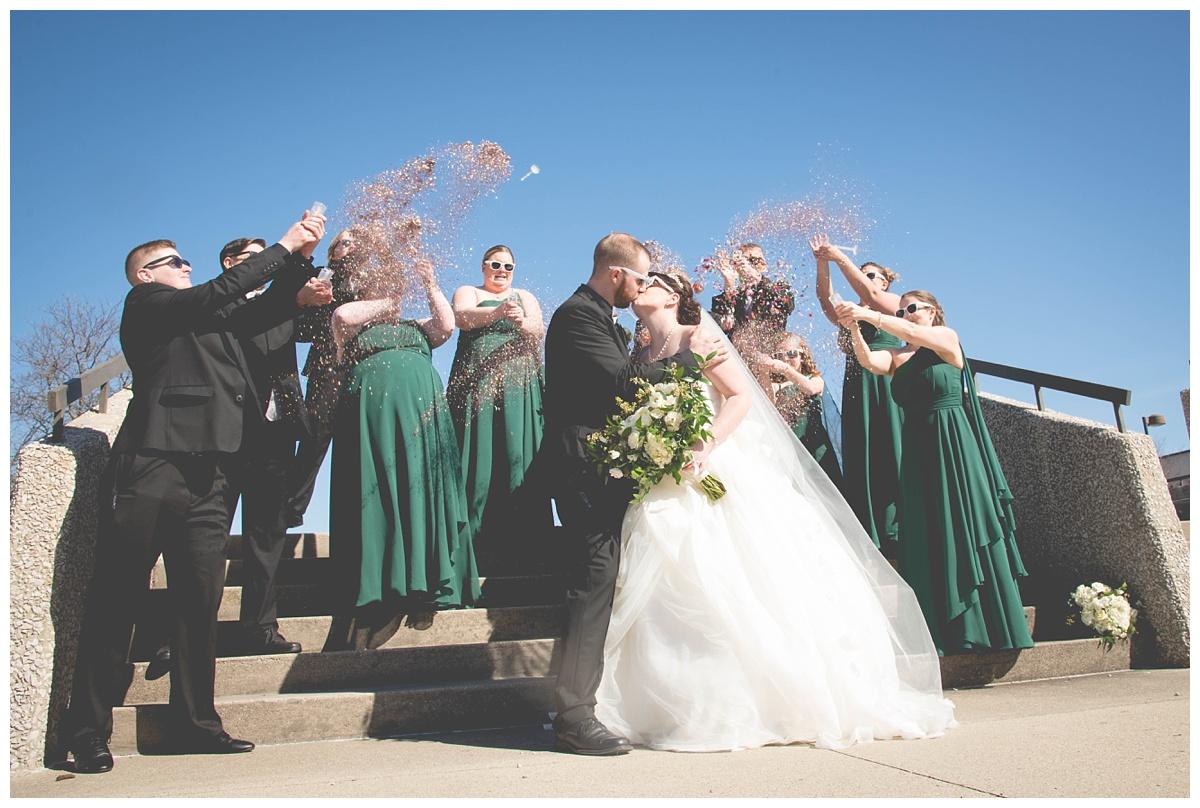 University of Wisconsin Green Bay Wedding Photos_0001.jpg