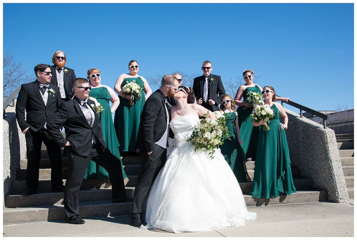 University of Wisconsin Green Bay Wedding Photos_0004.jpg
