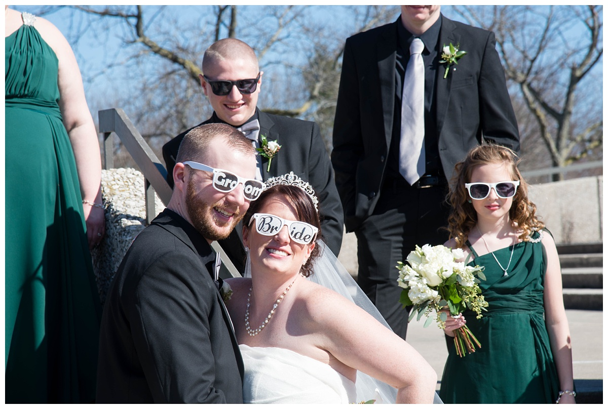University of Wisconsin Green Bay Wedding Photos_0005.jpg