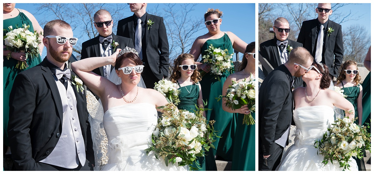 University of Wisconsin Green Bay Wedding Photos_0006.jpg