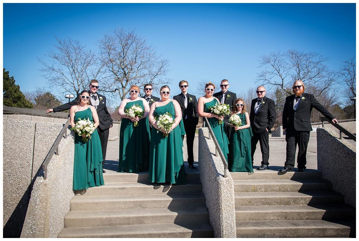 University of Wisconsin Green Bay Wedding Photos_0007.jpg