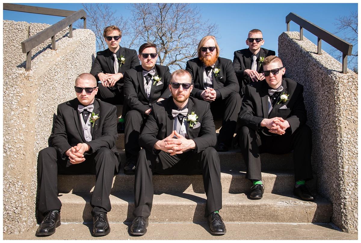 University of Wisconsin Green Bay Wedding Photos_0008.jpg