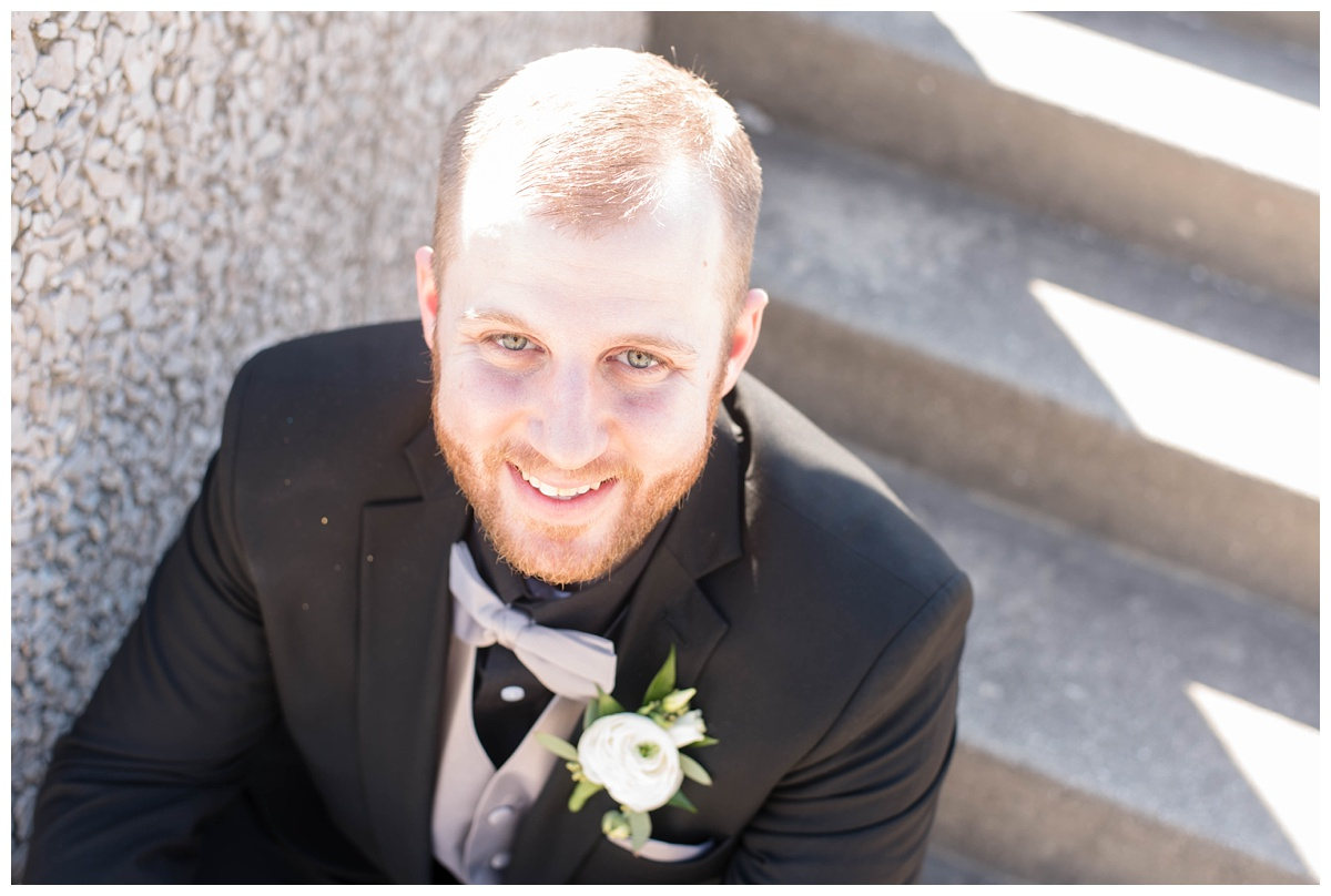 University of Wisconsin Green Bay Wedding Photos_0010.jpg