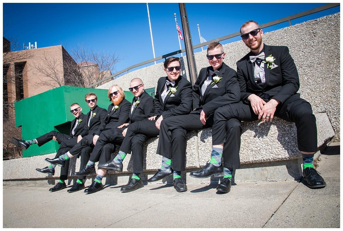University of Wisconsin Green Bay Wedding Photos_0009.jpg