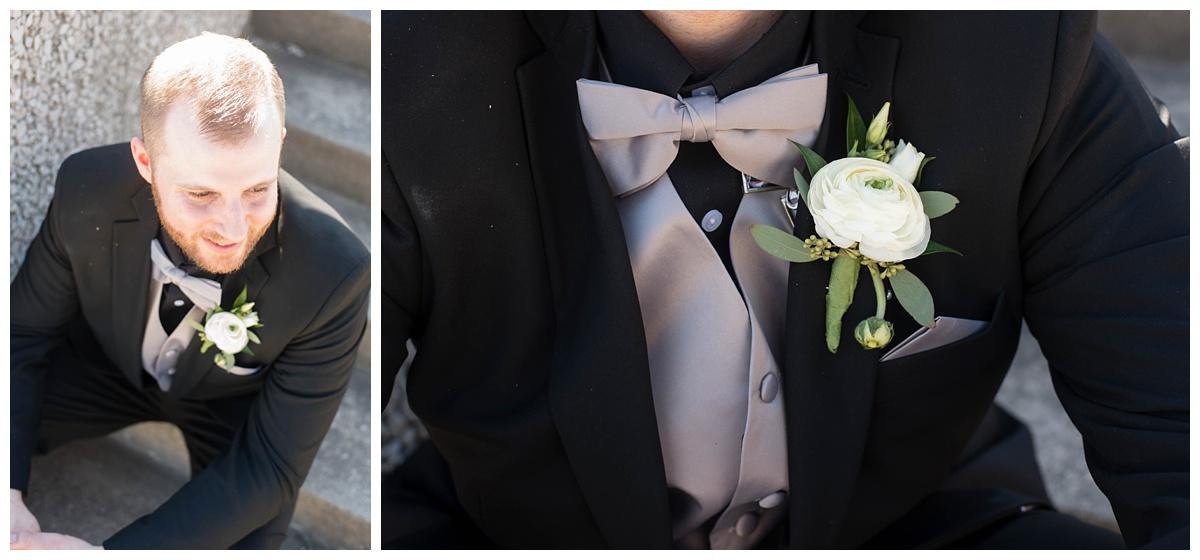University of Wisconsin Green Bay Wedding Photos_0011.jpg