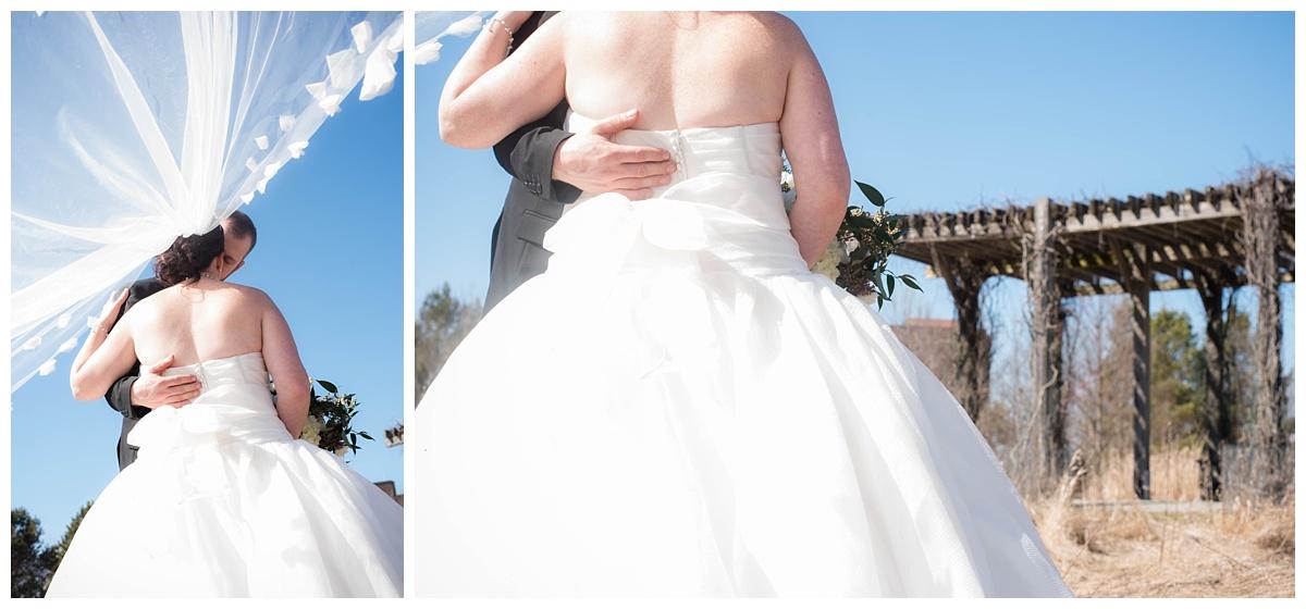 University of Wisconsin Green Bay Wedding Photos_0013.jpg