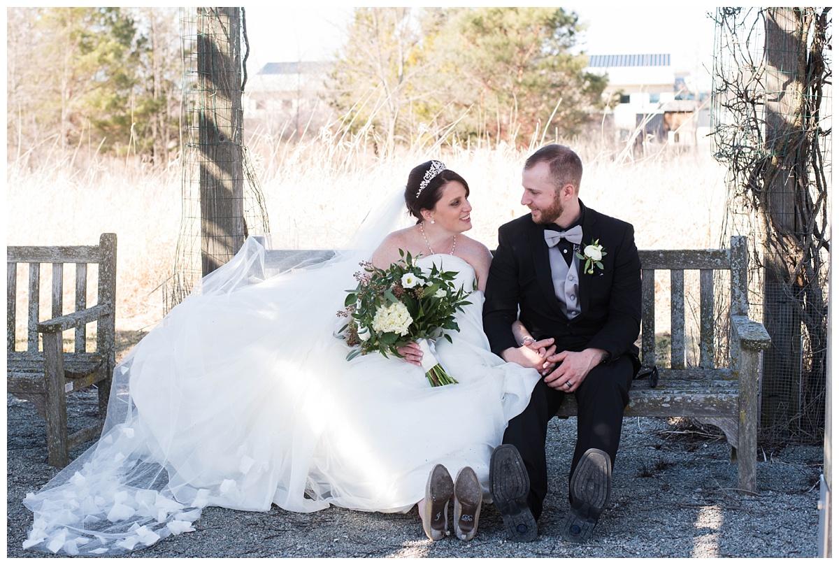 University of Wisconsin Green Bay Wedding Photos_0016.jpg