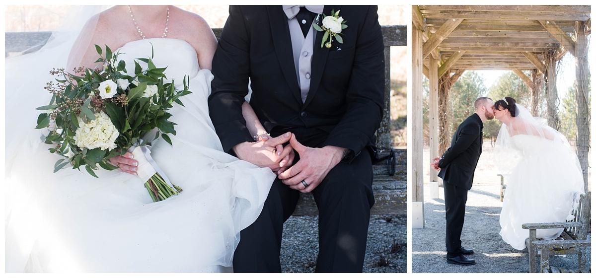 University of Wisconsin Green Bay Wedding Photos_0017.jpg