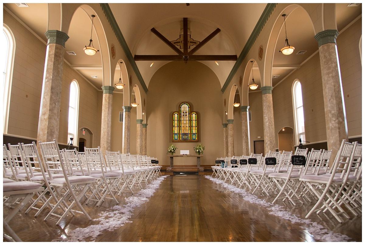 University of Wisconsin Green Bay Wedding Photos_0019.jpg