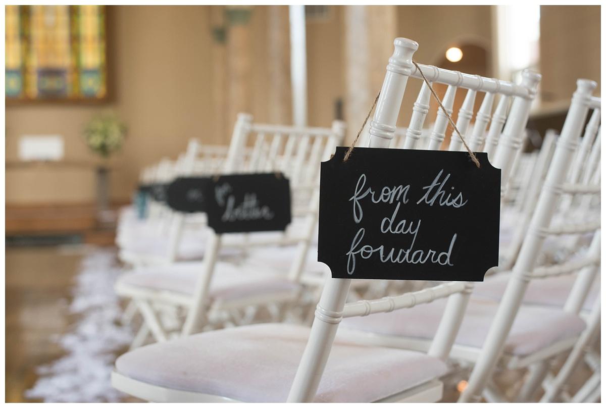 University of Wisconsin Green Bay Wedding Photos_0020.jpg
