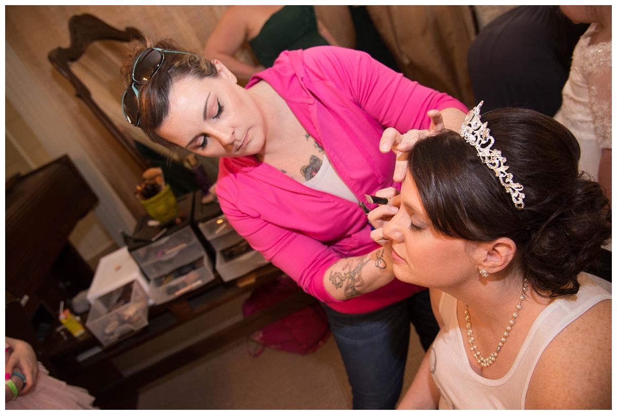 University of Wisconsin Green Bay Wedding Photos_0022.jpg