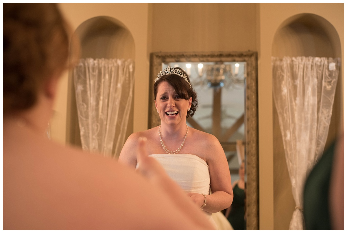 University of Wisconsin Green Bay Wedding Photos_0023.jpg