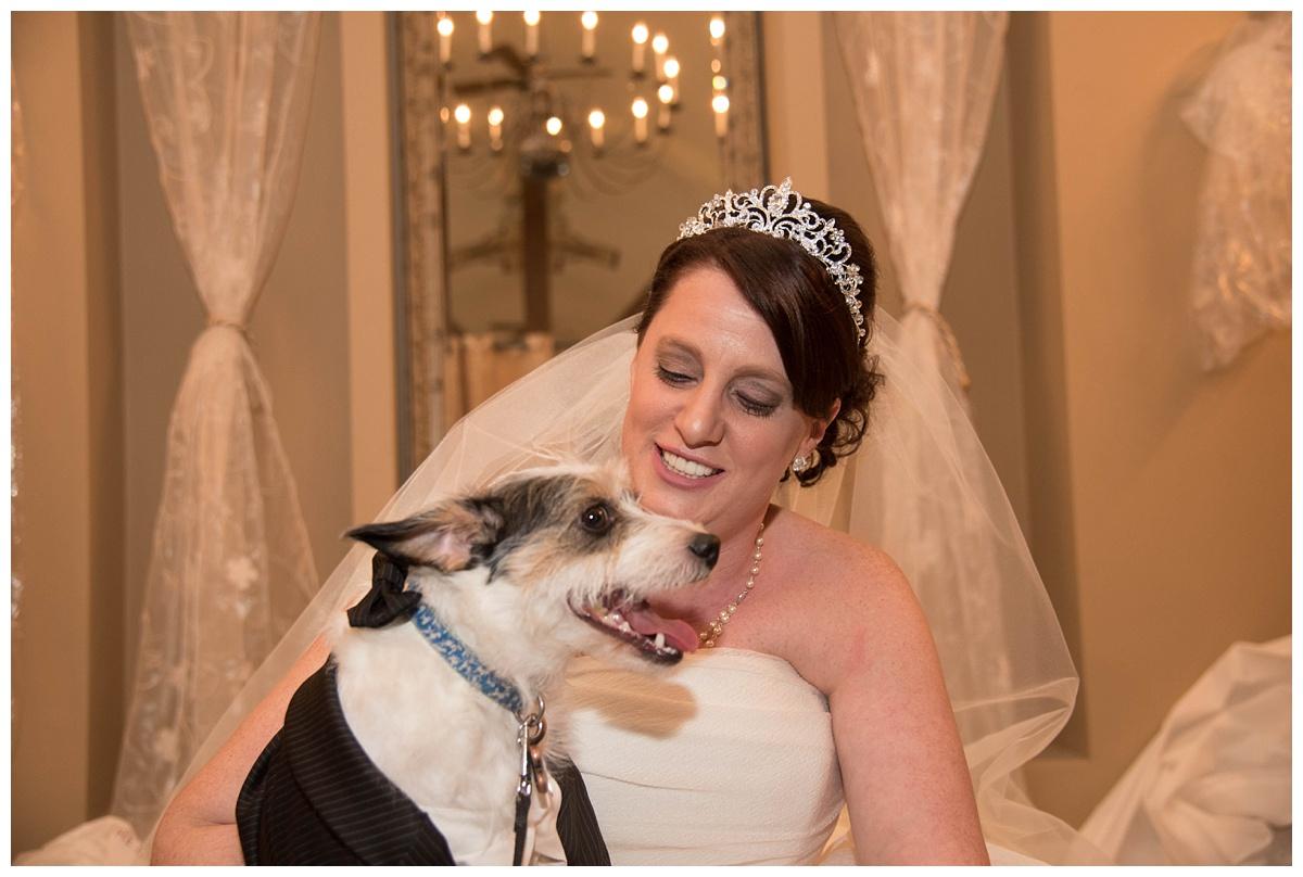 University of Wisconsin Green Bay Wedding Photos_0024.jpg