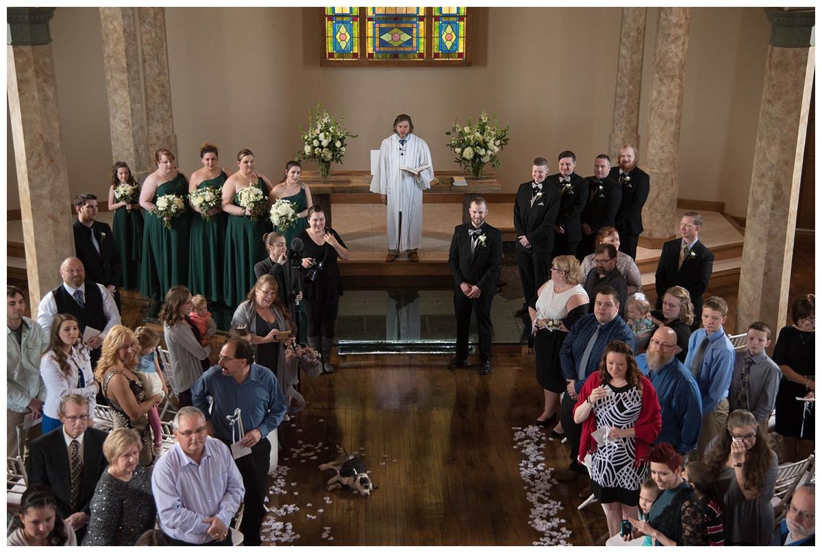 University of Wisconsin Green Bay Wedding Photos_0026.jpg