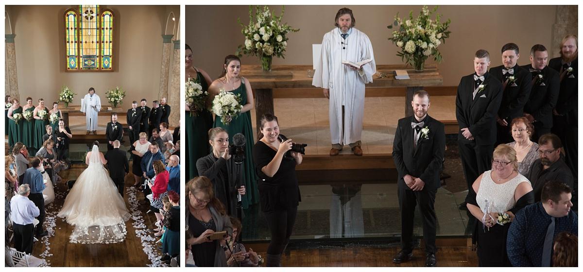 University of Wisconsin Green Bay Wedding Photos_0027.jpg
