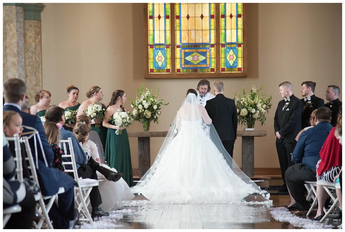 University of Wisconsin Green Bay Wedding Photos_0028.jpg