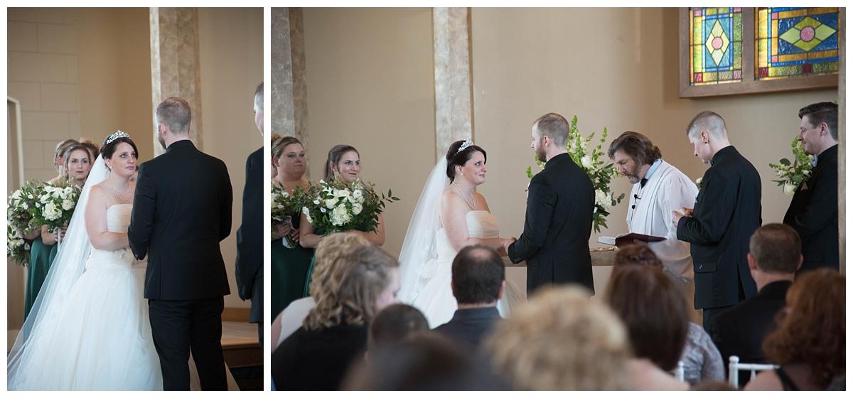 University of Wisconsin Green Bay Wedding Photos_0029.jpg