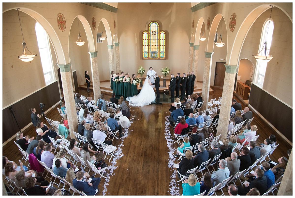 University of Wisconsin Green Bay Wedding Photos_0030.jpg