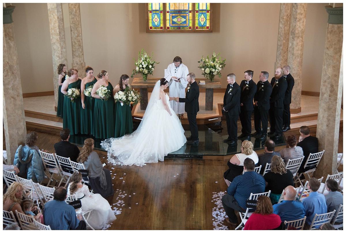 University of Wisconsin Green Bay Wedding Photos_0031.jpg