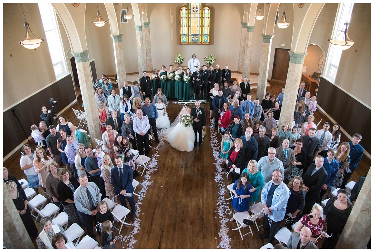 University of Wisconsin Green Bay Wedding Photos_0032.jpg