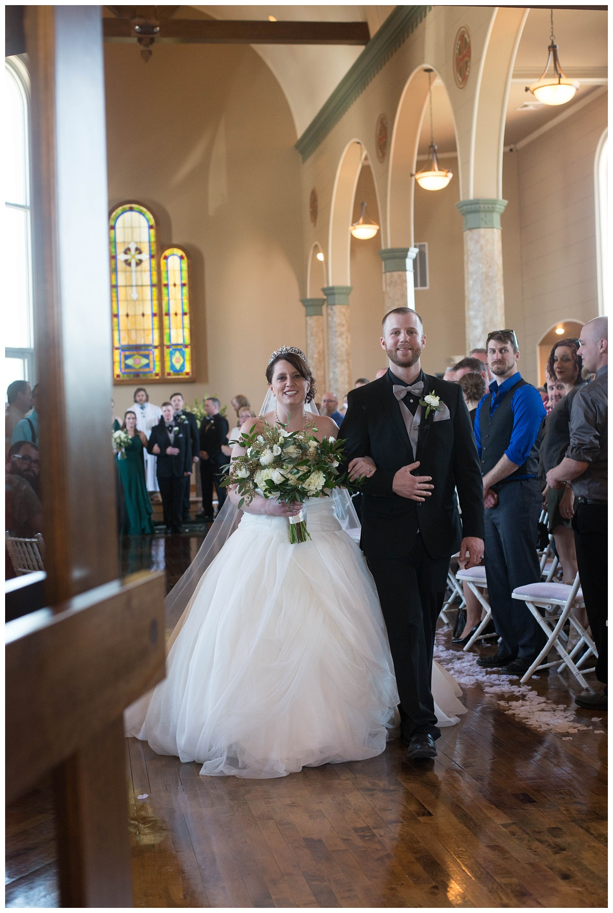University of Wisconsin Green Bay Wedding Photos_0034.jpg
