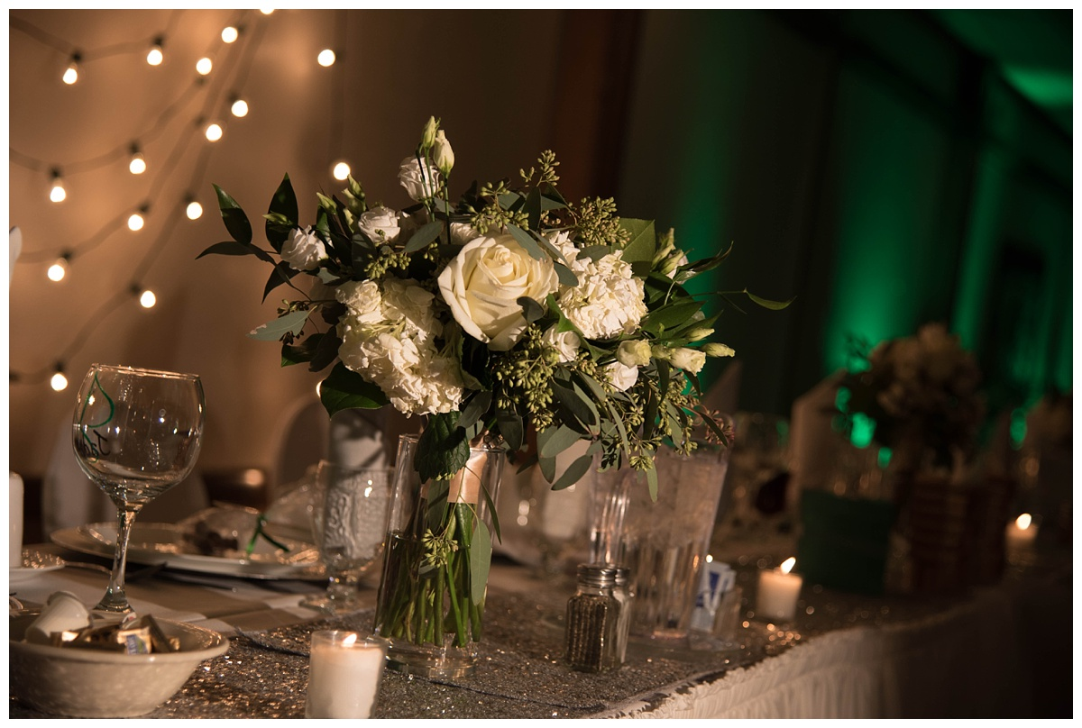 University of Wisconsin Green Bay Wedding Photos_0039.jpg