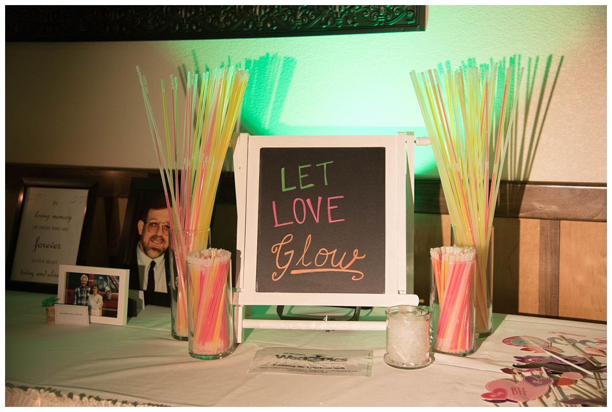 University of Wisconsin Green Bay Wedding Photos_0042.jpg