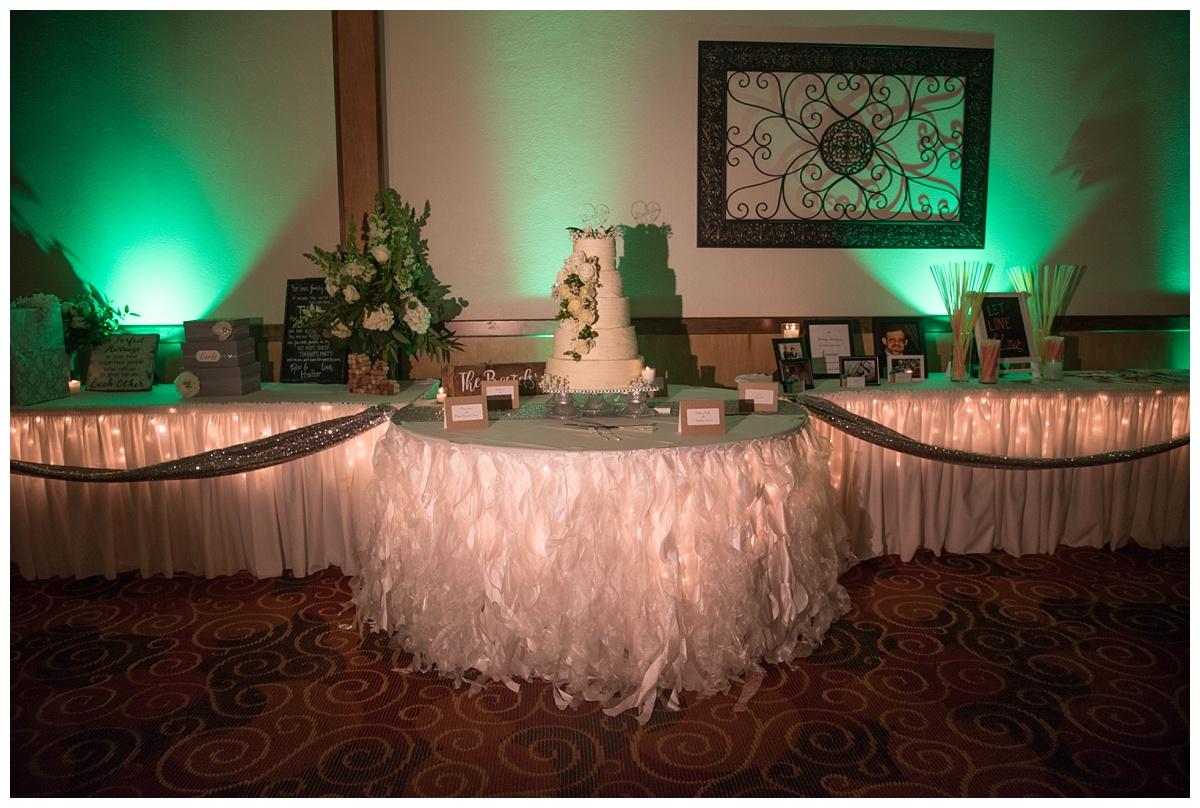 University of Wisconsin Green Bay Wedding Photos_0043.jpg