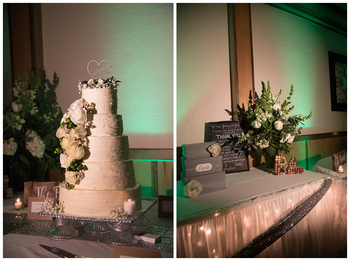 University of Wisconsin Green Bay Wedding Photos_0044.jpg