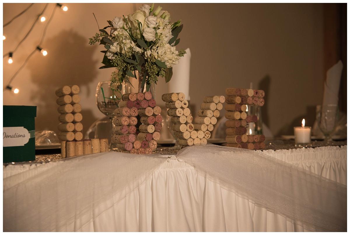 University of Wisconsin Green Bay Wedding Photos_0046.jpg