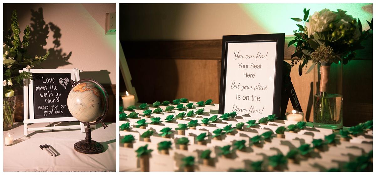 University of Wisconsin Green Bay Wedding Photos_0049.jpg