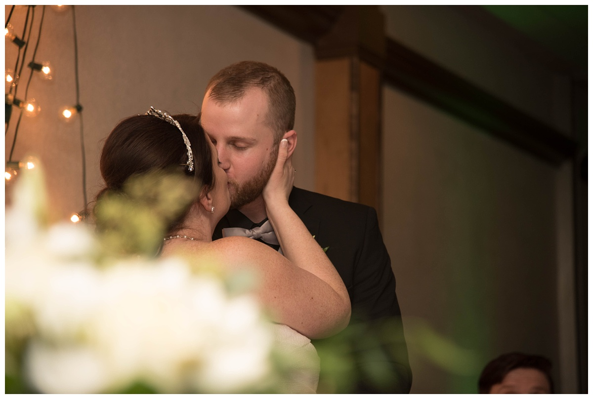 University of Wisconsin Green Bay Wedding Photos_0052.jpg