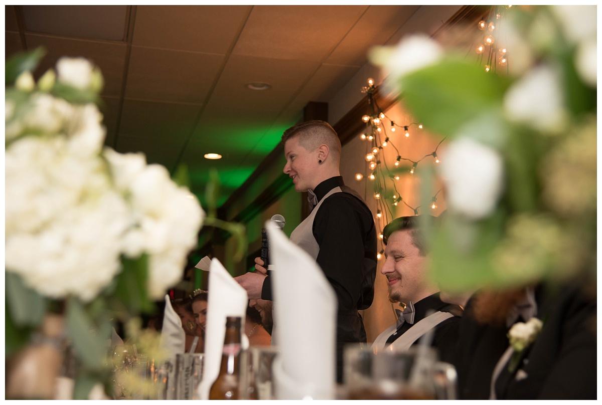 University of Wisconsin Green Bay Wedding Photos_0053.jpg