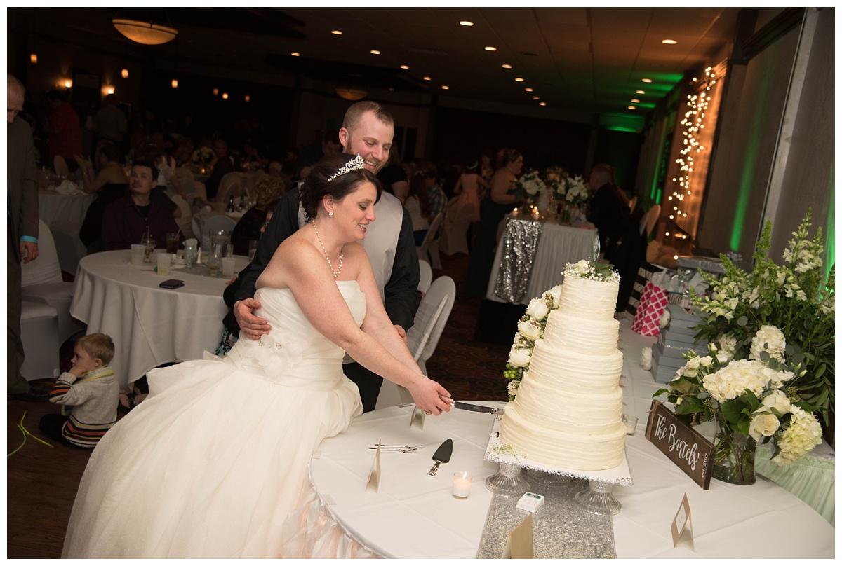 University of Wisconsin Green Bay Wedding Photos_0054.jpg