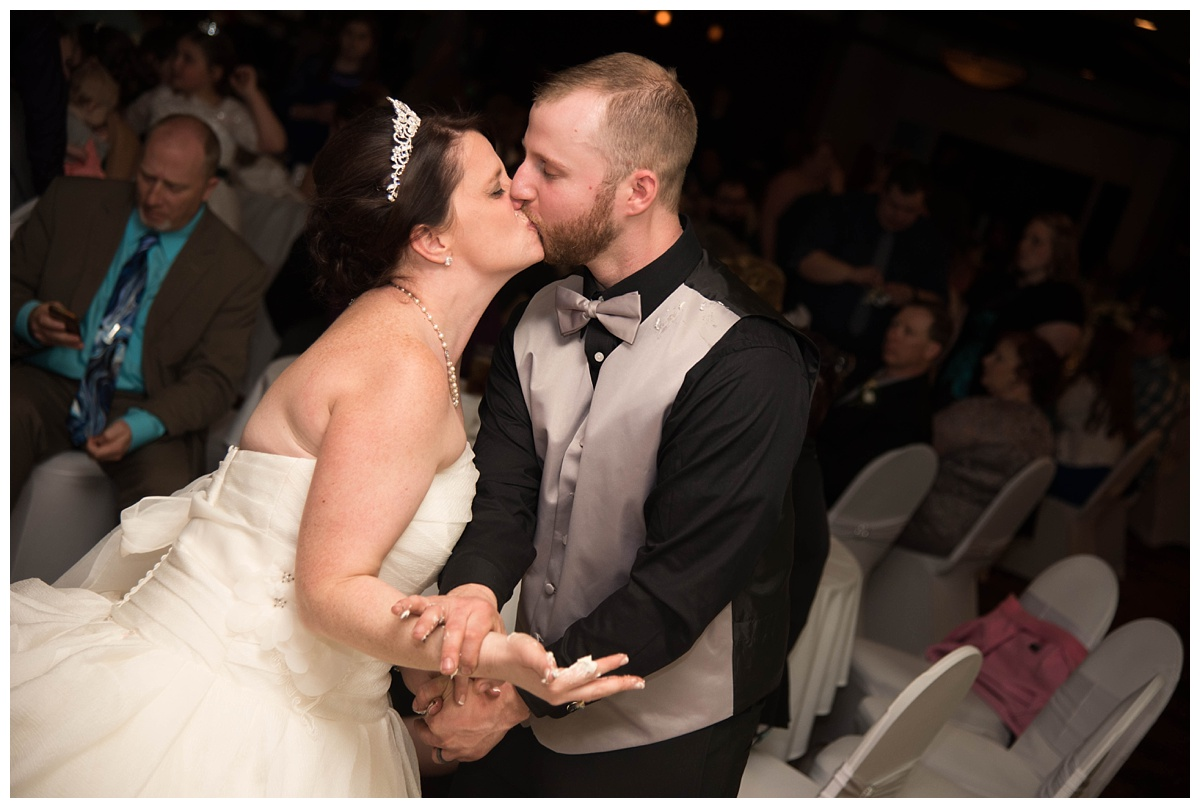 University of Wisconsin Green Bay Wedding Photos_0056.jpg