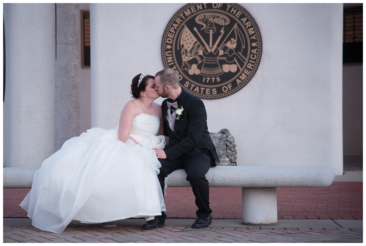 University of Wisconsin Green Bay Wedding Photos_0057.jpg