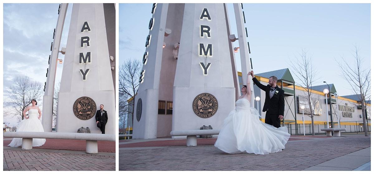 University of Wisconsin Green Bay Wedding Photos_0059.jpg
