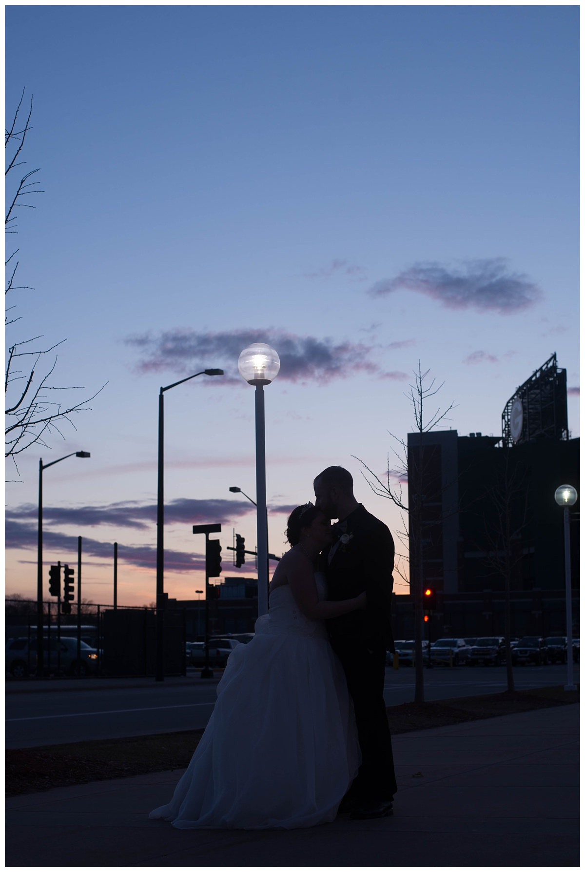 University of Wisconsin Green Bay Wedding Photos_0060.jpg