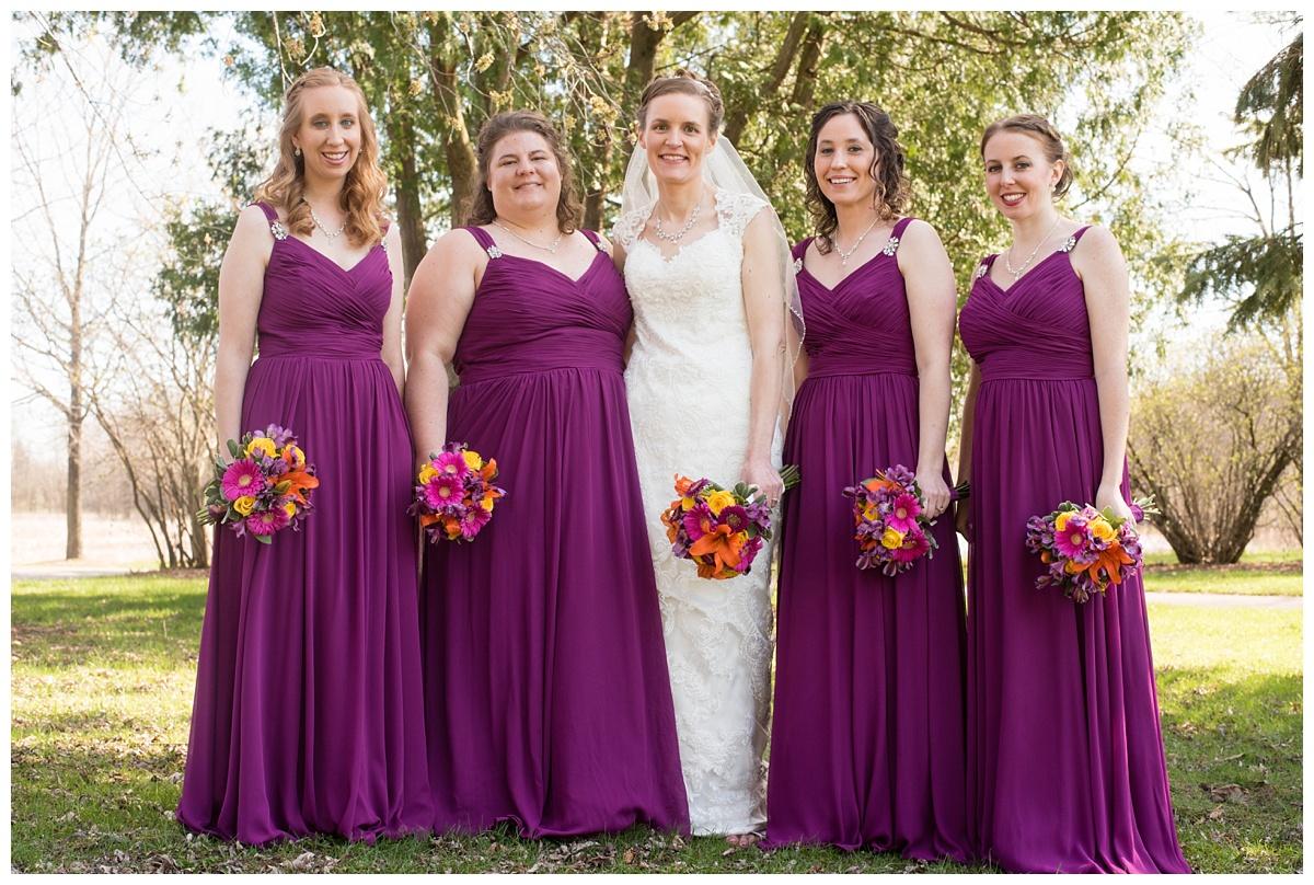 Green Isle Park Green Bay WI Wedding Photos_0008.jpg