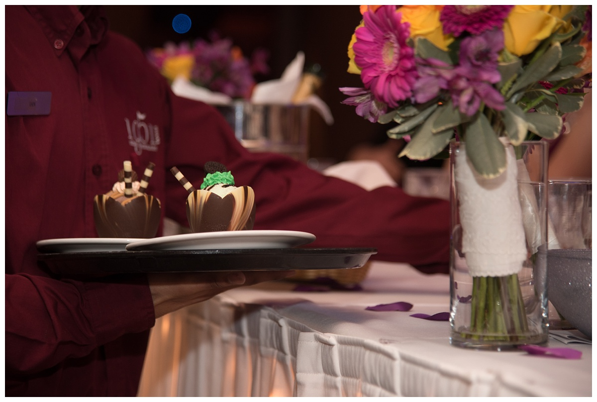 Green Isle Park Green Bay WI Wedding Photos_0024.jpg