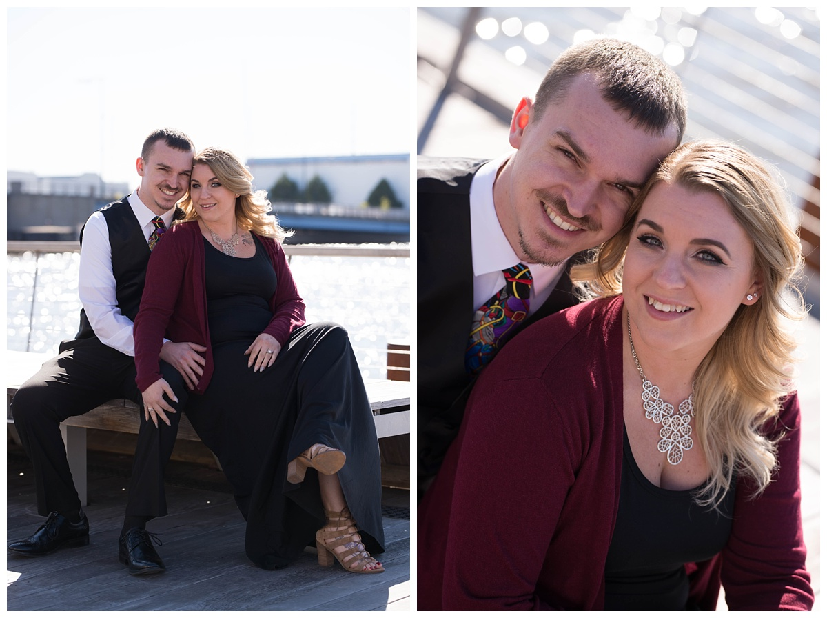 Downtown Green Bay, WI City Deck Engagement Photos_0013.jpg