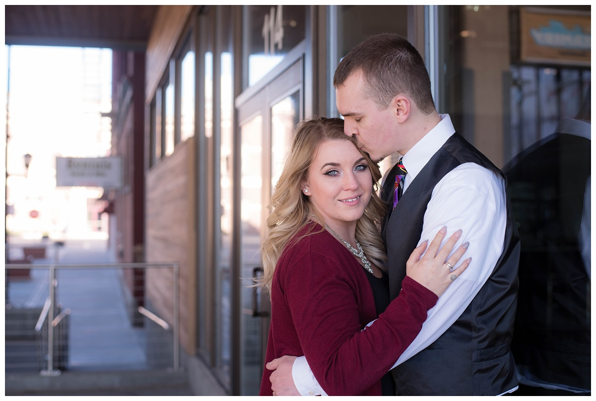 Downtown Green Bay, WI City Deck Engagement Photos_0020.jpg