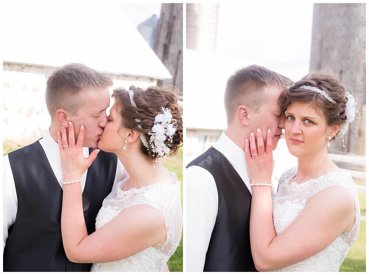 Maribel, WI Farm Wedding Photos_0004.jpg