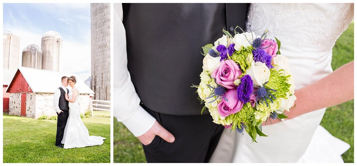 Maribel, WI Farm Wedding Photos_0005.jpg