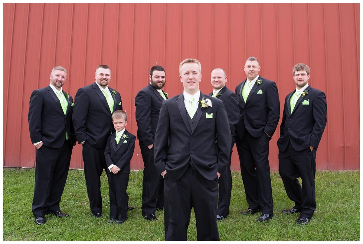 Maribel, WI Farm Wedding Photos_0010.jpg