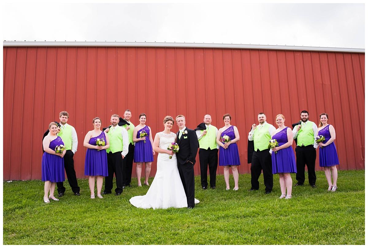 Maribel, WI Farm Wedding Photos_0013.jpg