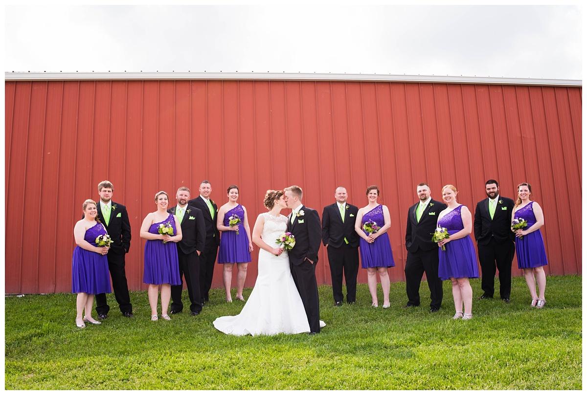 Maribel, WI Farm Wedding Photos_0014.jpg