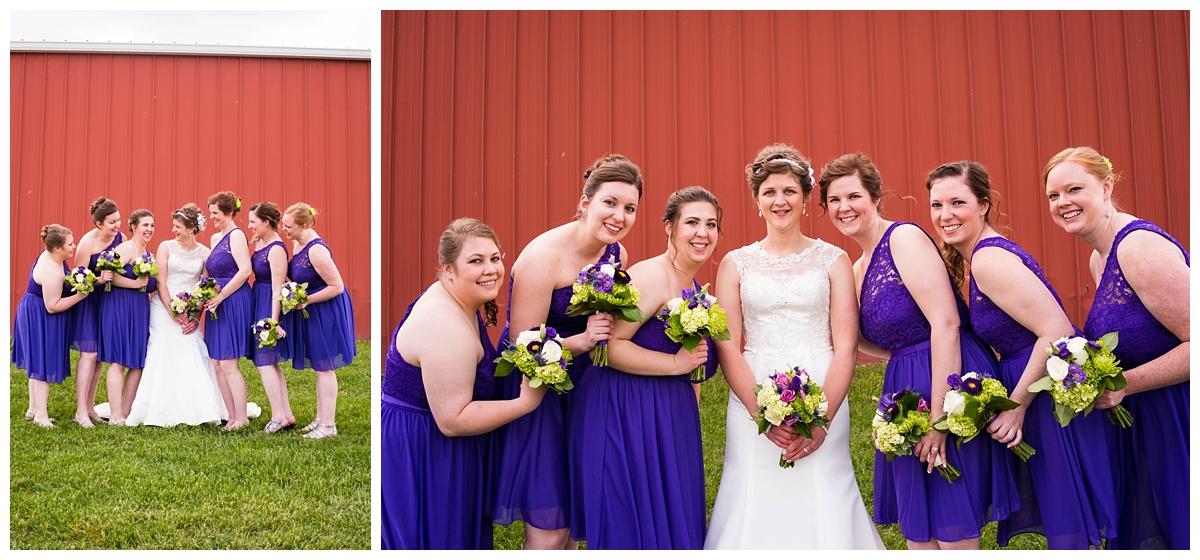 Maribel, WI Farm Wedding Photos_0016.jpg