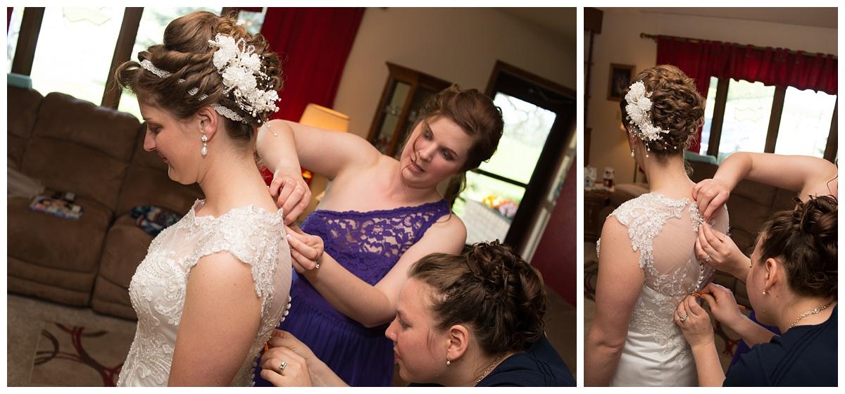 Maribel, WI Farm Wedding Photos_0020.jpg